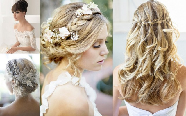hair salon bridal wedding day ups makeup hanley stoke on