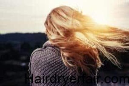 Revlon ColorSilk Hair Color Review|Best color stay Hair Dye