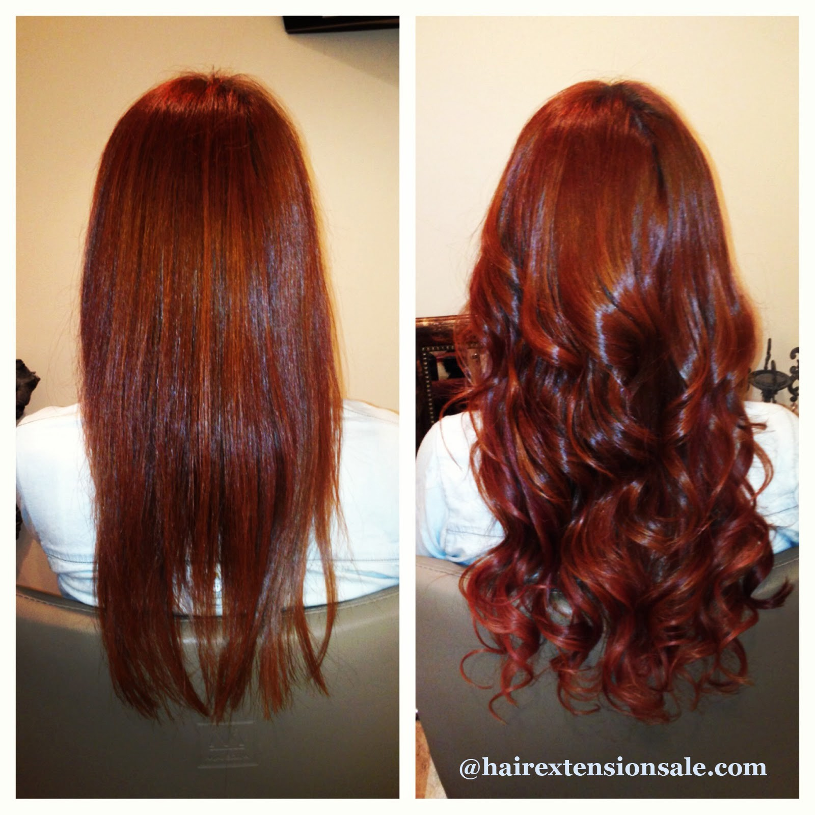 Yes S This Hair Is Highly Remended U Have To Work With Your Regardless How Thin Or Thick Extensions Maybe Less