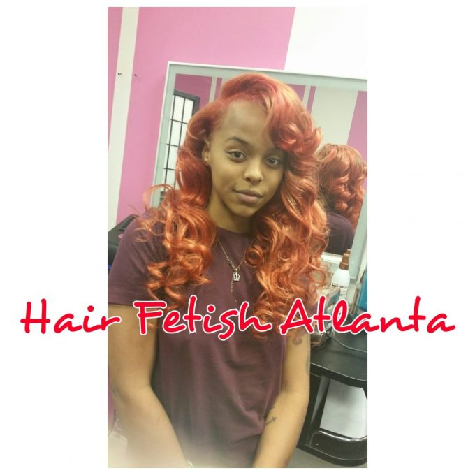 Hair salons in augusta ga that do sew ins hairsstyles sew in weave hair salon vixens lace frontals closures natural pmusecretfo Images