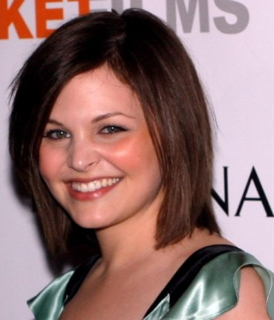 Ginnifer Goodwin Pixie Haircut Tutorial The Salon Guy Youtube Throughout Most Popular Bob And