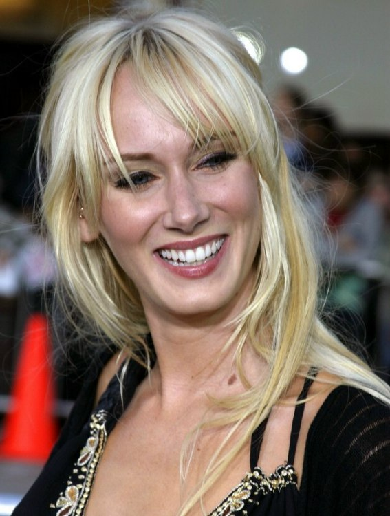 Image result for kimberly STEWART