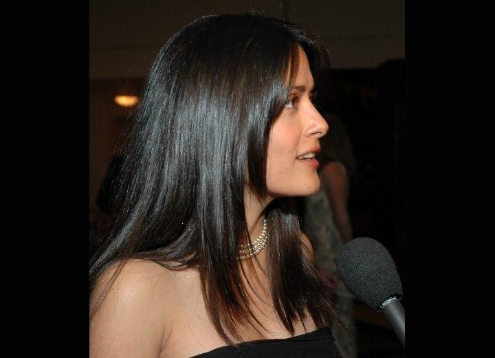 https://i1.wp.com/www.hairfinder.com/celebs/salma-hayek4.jpg