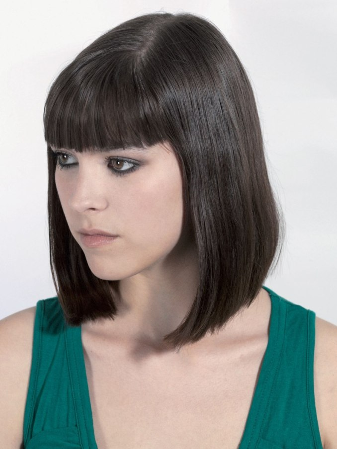 Image Result For Long Layered Hairstyles For Black Women