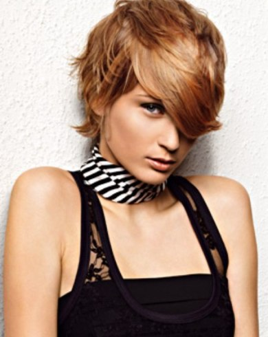 b over women search results hairstyle galleries