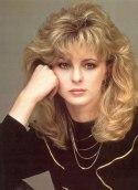 Bildresultat för hairstyles 1980s