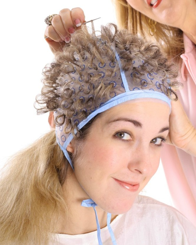 How to highlight your own hair without cap or foil the best hair l oral paris frost and design cap hair highlights pmusecretfo Choice Image