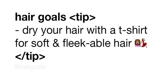 hair-goals-hairgoals-tips-fleek-hair-soft-hair-bloggers