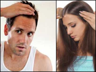 12 Ways on How to Regrow Hair for Men and Women with