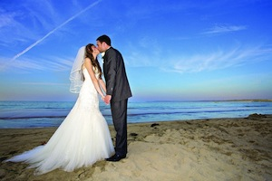 how I overcame trichotillomania for my wedding day