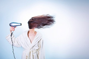 Beverly Hills surgeon develops female hair transplant FAQ