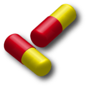 iron tablets hair loss