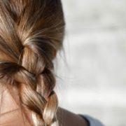 braids hair loss