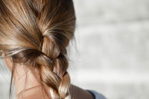 braids hair loss