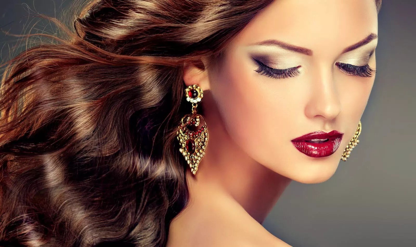 indian model hair extensions