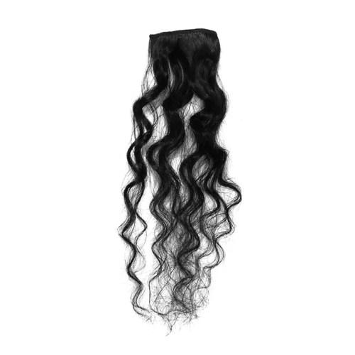 Steam-curl-Samples