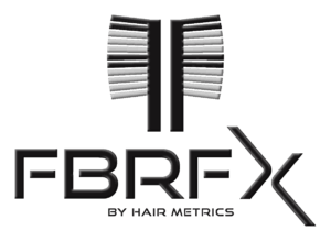 FBRFX LOGO png website sm
