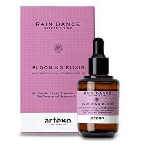 Blooming Elixir artego RainDance