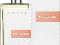 seduccion 50ml vrouwenparfum