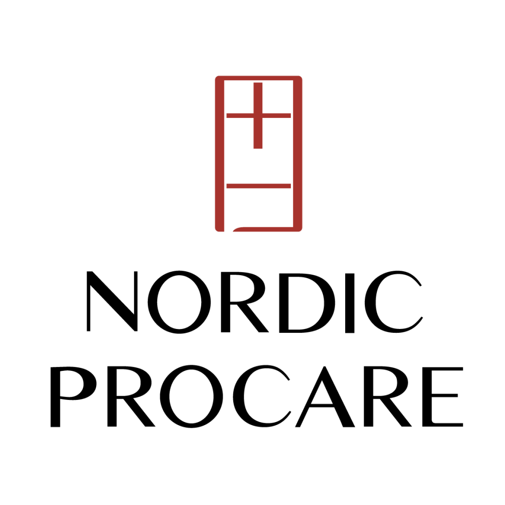 nordicprocare