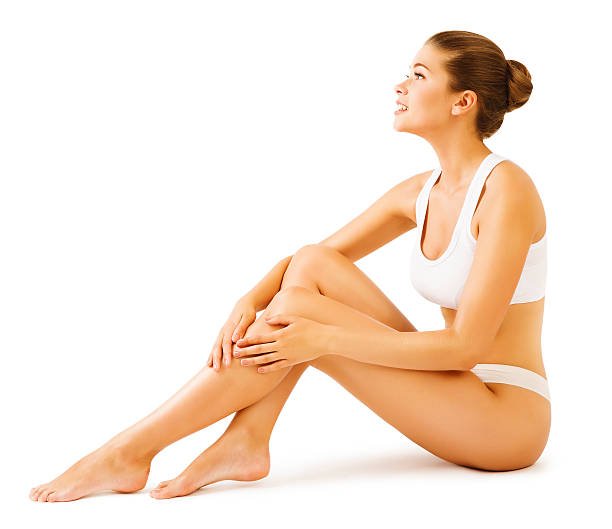 best laser hair removal in delhi