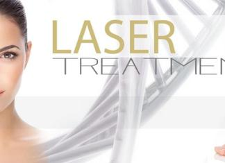 Laser Hair Removal In Delhi all about services and benefits.