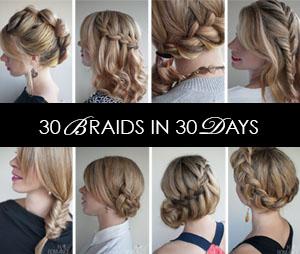 hair romance hair blog to help you to love your hair