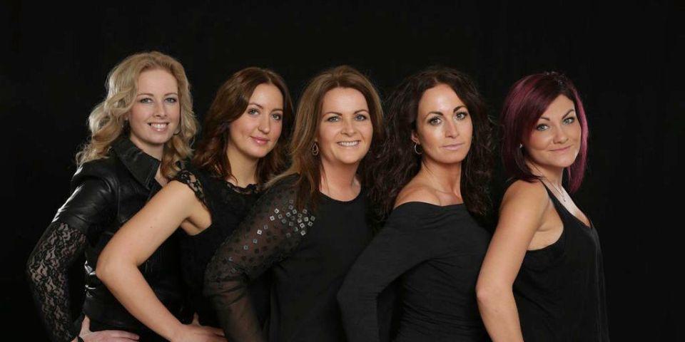 Hairsmile-team