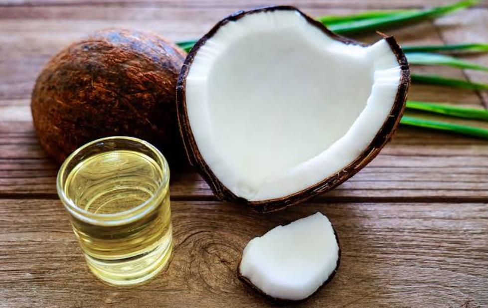Does Coconut Oil Expire