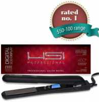 HSI_professional_voted_best_50_100