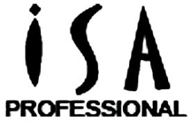 ISA-Professional