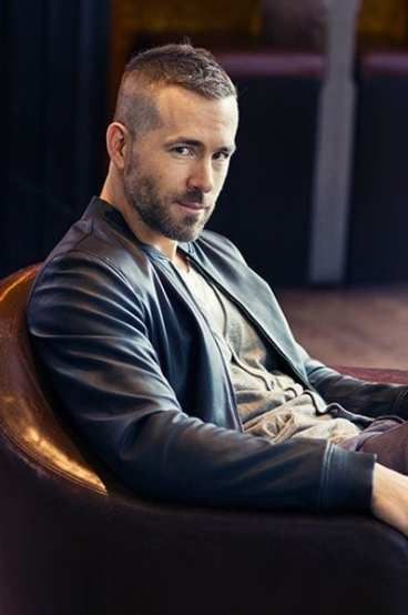 13 Short Hairstyles for Men Worth Watching in 2018 - Men\'s Hairstyle ...