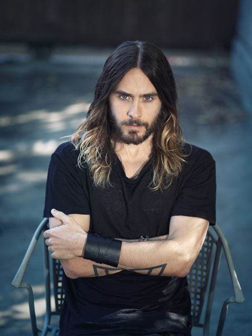 Jared-Leto-looks-stunning-with-long-hairstyle
