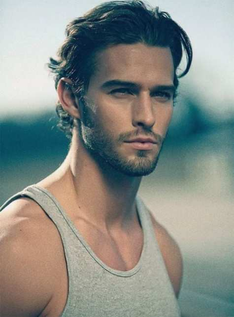 Medium-length-hairstyles-for-men