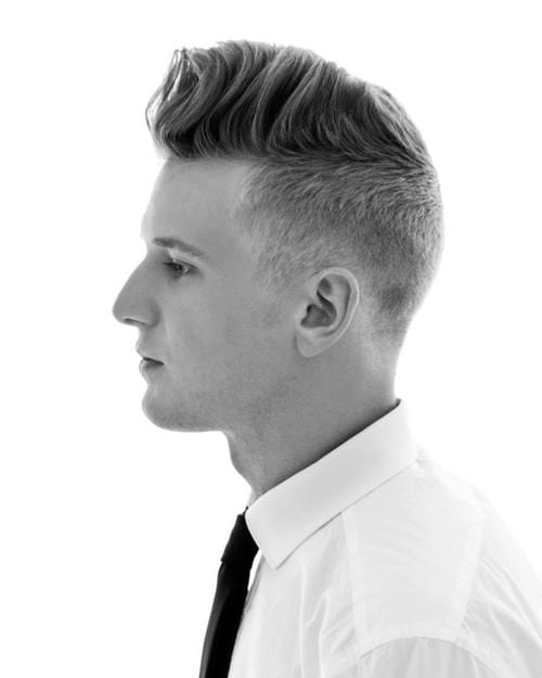 Classy-Undercut-side-look-for-men