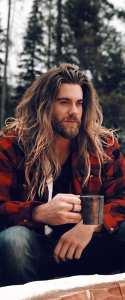 Ultimate Hipster Hairstyles Men Should Definitely Opt For