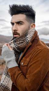 Ultimate Hipster Hairstyles Men Should Definitely Try In 2018