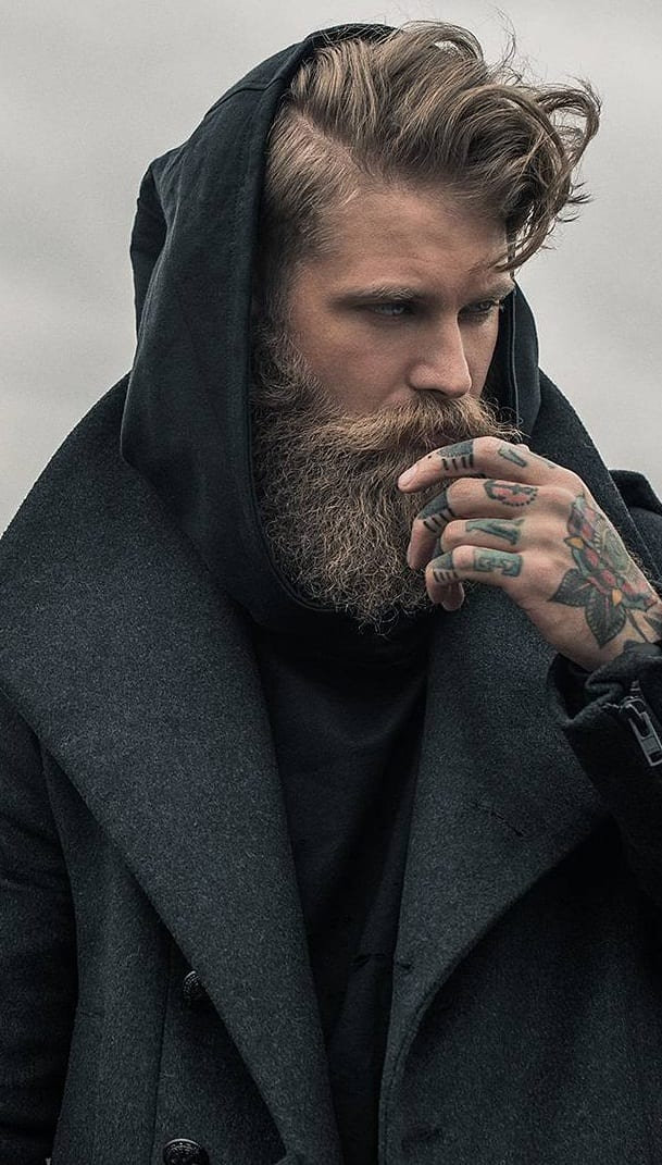 Ultimate Hipster Hairstyles Men Should Try Now
