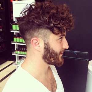 undercut-fade-hairstyle-for-men-1
