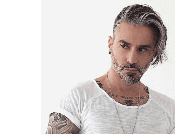 14-most-favorable-fine-hairstyles-for-men