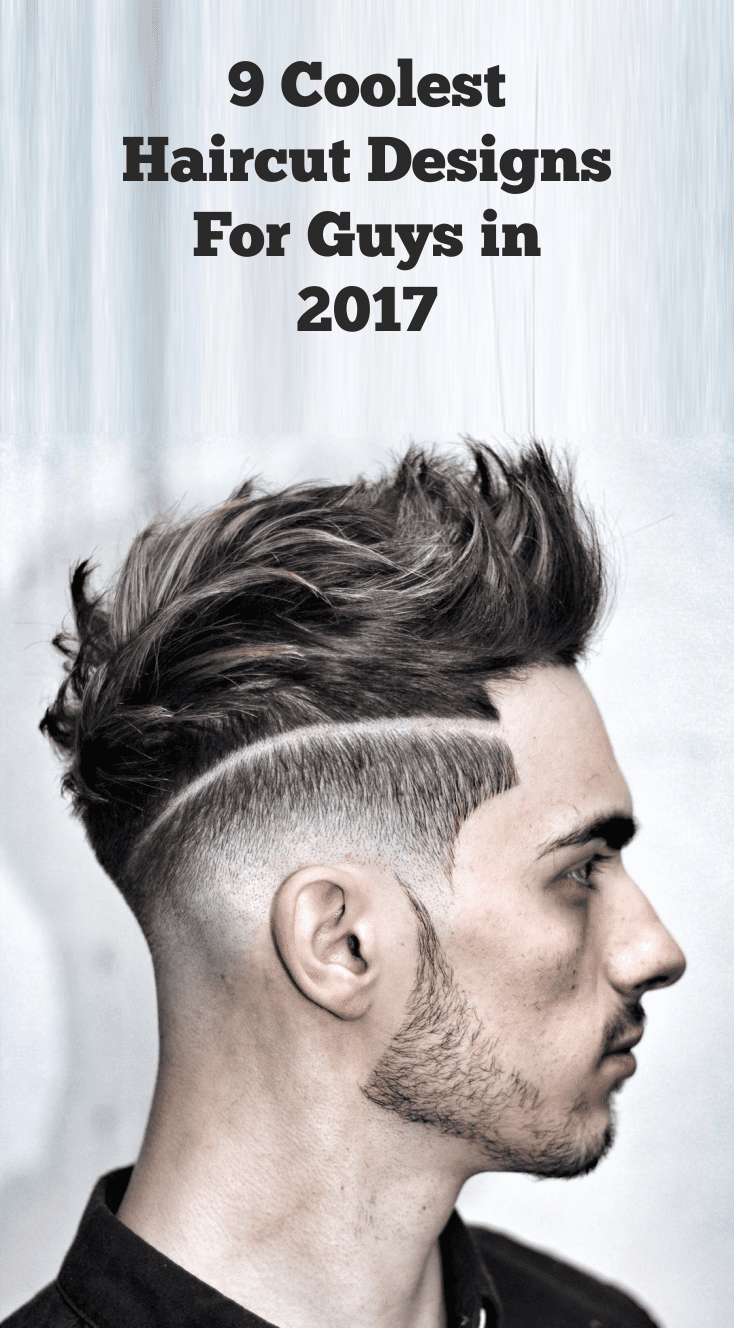 9-coolest-haircut-designs-for-guy