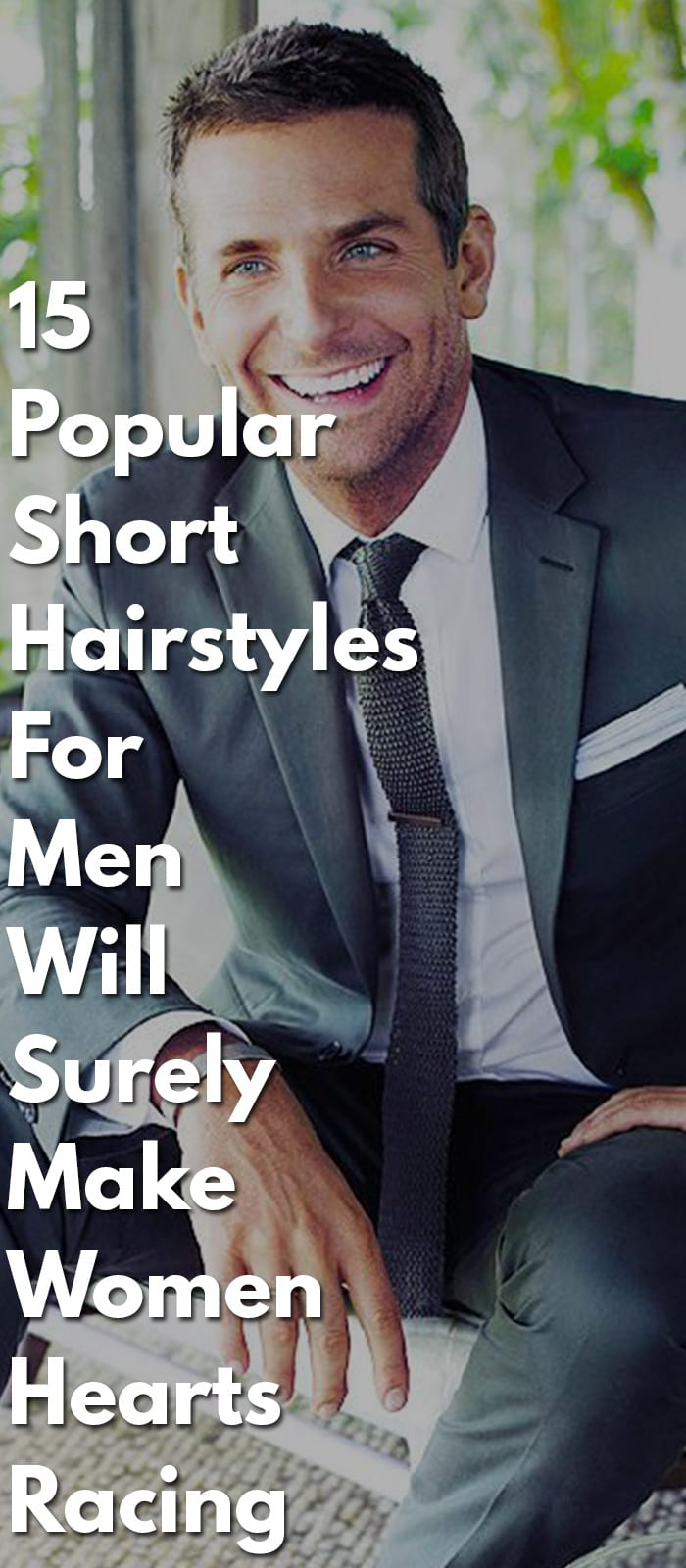 15-Popular-Short-Hairstyles-For-Men-Will-Surely-Make-Women-Hearts-Racing..