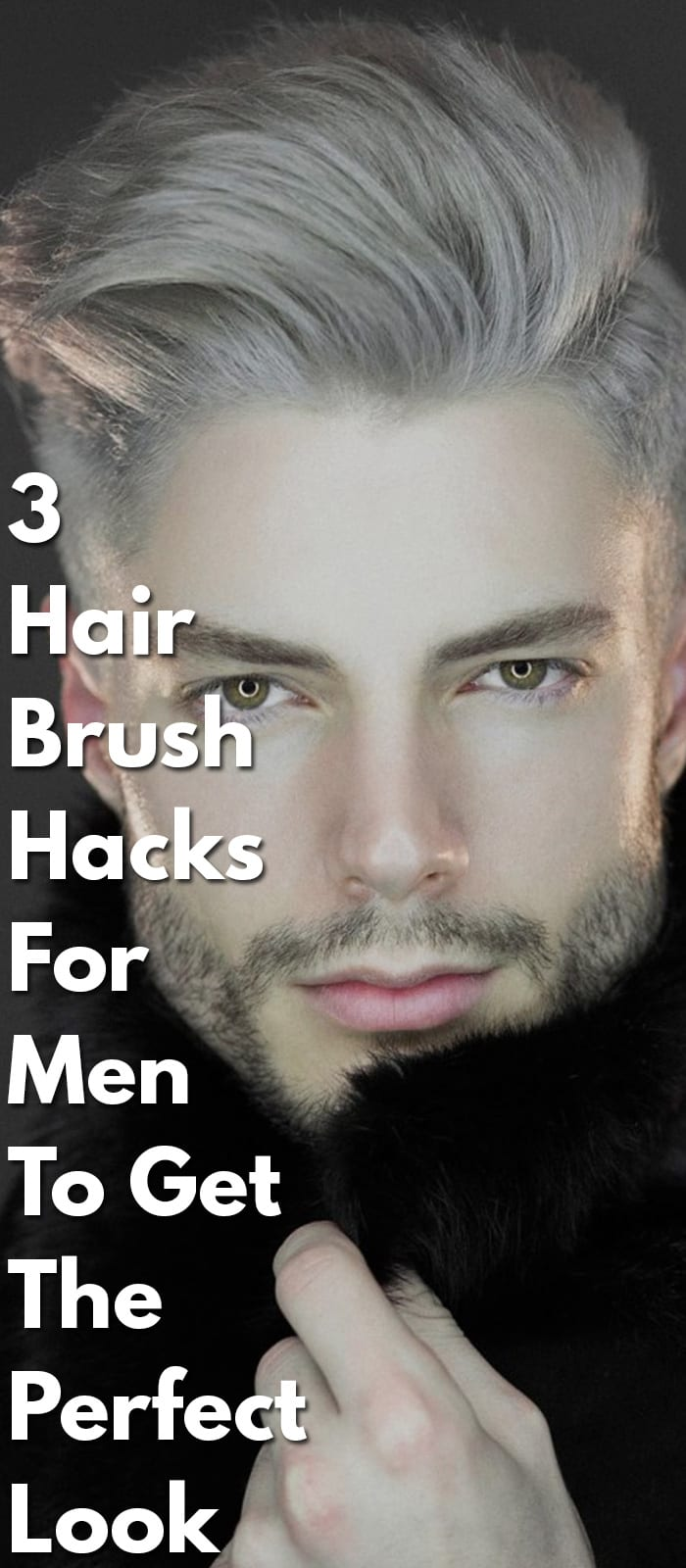 3-Hair-Brush-Hacks-For-Men-To-Get-The-Perfect-Look...