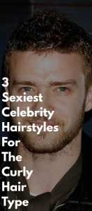 3-Sexiest-Celebrity-Hairstyles-For-The-Curly-Hair-Type.