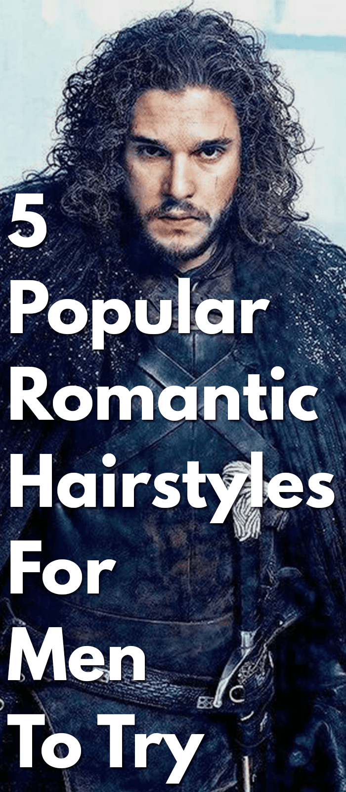 5-Popular-Romantic-Hairstyles-For-Men-To-Try.