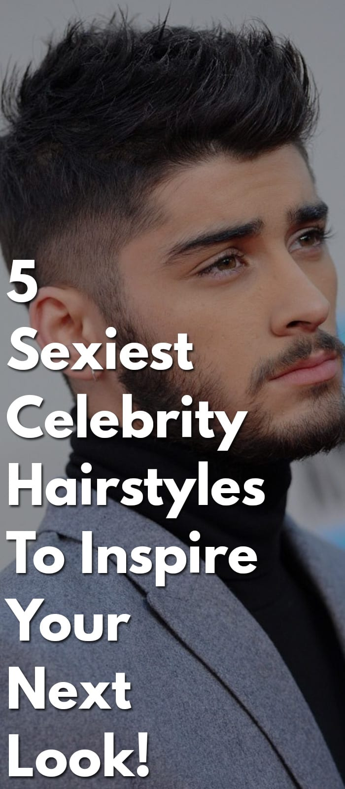 5-Sexiest-Celebrity-Hairstyles-To-Inspire-Your-Next-Look!.