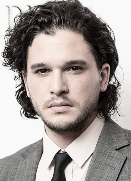 5 Step Technique To Get The Jon Snow Perms.
