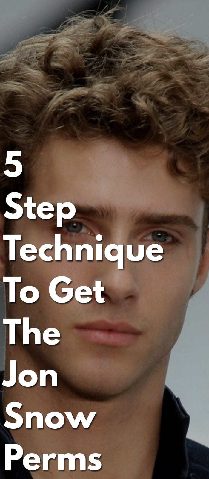 5-Step-Technique-To-Get-The-Jon-Snow-Perms....