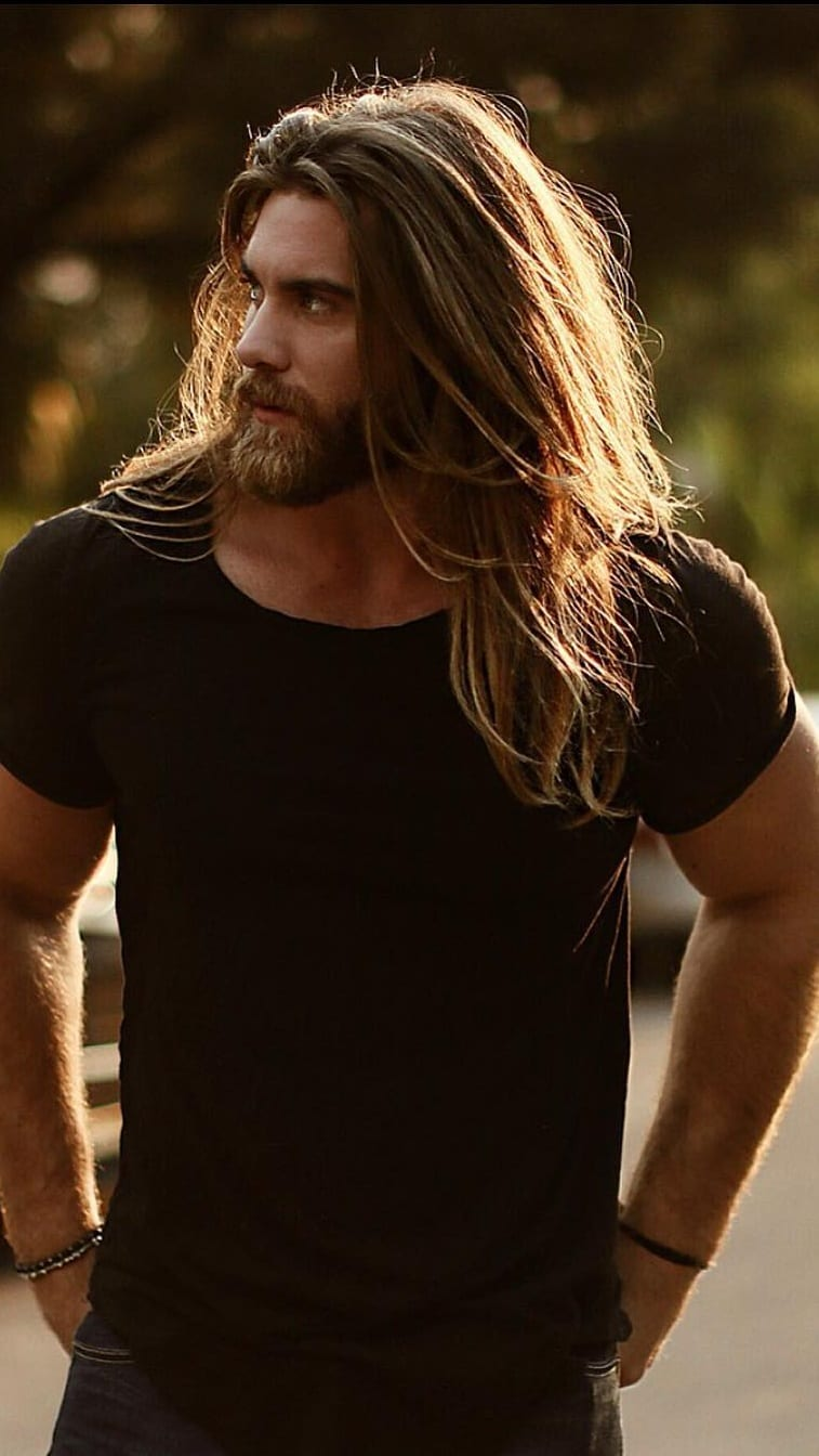 Amazing Hipster Hairstyles Men Should Try This Season