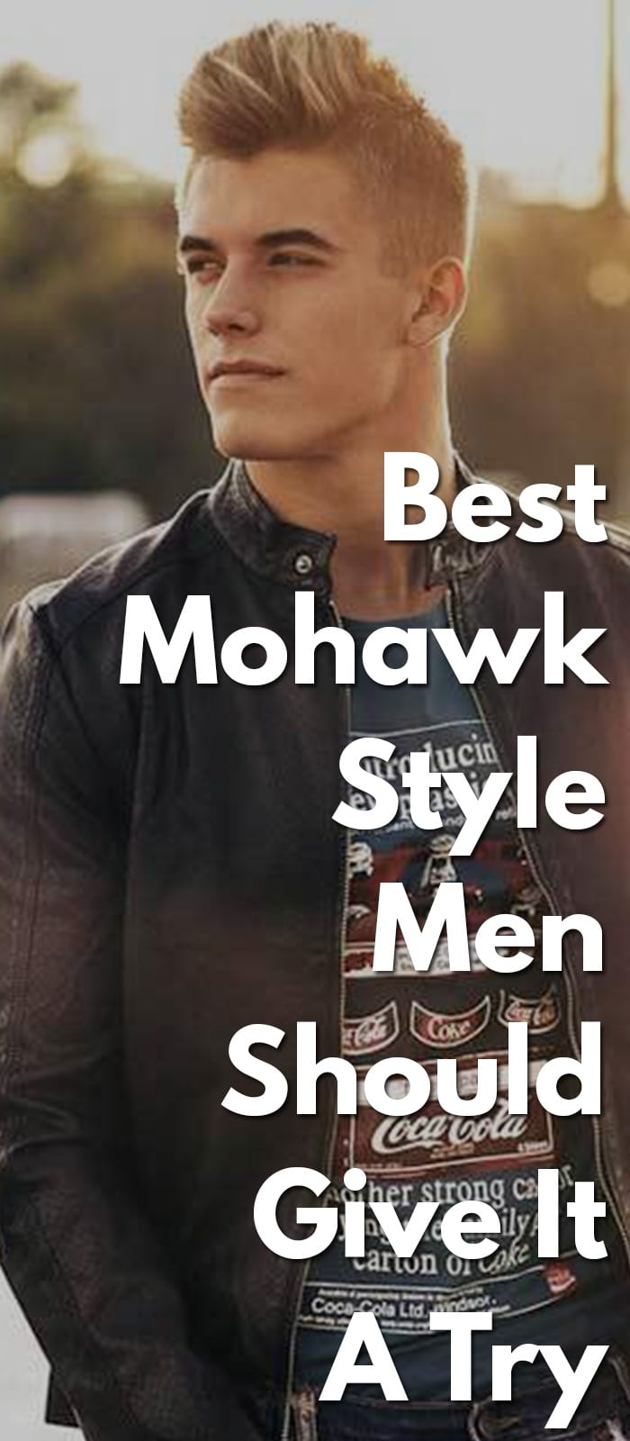 Best-Mohawk-Style-Men-Should-Give-It-A-Try.